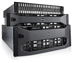 Dell-r-servers